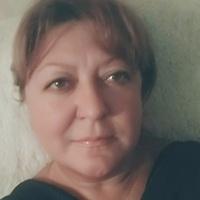 Елена, 57 лет, Близнецы, Москва