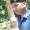 Mukesh Kumar, 33, г.Дели