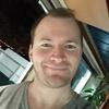 Юрий, 35, г.Батуми