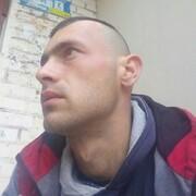 Sergei 25 Шепетовка
