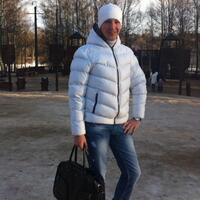 Антон Ярославцев, 26 лет, Козерог, Москва