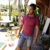 omar, 29, г.Рабат