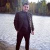 Алмаз, 21, г.Екатеринбург