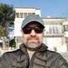 Judgem, 42, г.Измир