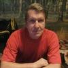 Igor, 72, Soltsy