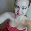 Yuliya- Viktora docha., 31, Kansk