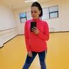 Yola, 31, Vasilyevo