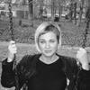 Елена, 41, г.Ачинск