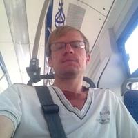 Анатолий, 33 года, Рак, Москва