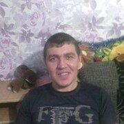 Иван 34 Далматово