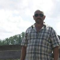 Алексей, 56 лет, Овен, Красноярск
