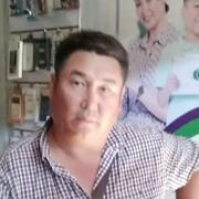 Абдыганы 43 Бишкек