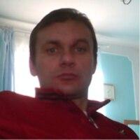 Іван, 41 год, Лев, Кицмань