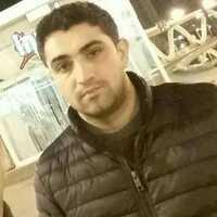 Ali Zakir89, 32 года, Водолей, Баку