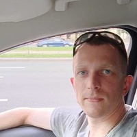 Евгений, 36 лет, Близнецы, Санкт-Петербург