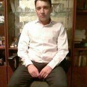 Леонид., 41 год, Козерог