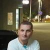 Виктор, 33, г.Знаменка Вторая