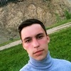 Евгений, 24, г.Тайга