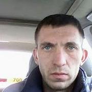 Павел 34 Калуга