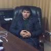 Исламутдин Каиров, 33, г.Новохоперск