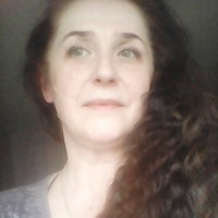 Татьяна, 54 года, Скорпион, Владимир