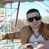 саша, 28, г.Gradets Kralove