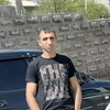 Rajden Apitsaryan, 30, г.Ереван