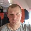 Anton, 35, Tuapse