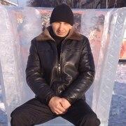 Андрей 40 лет (Водолей) Уссурийск