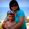 Viktoriya, 30, Chudovo