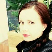 Лапочка, 33 года, Лев, Москва