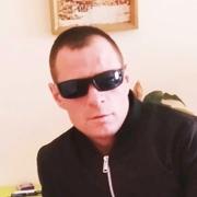 Александр Доронкин 38 Биробиджан