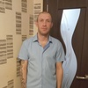 Стас, 32, г.Челябинск