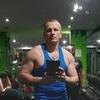 Valentin, 39, г.Ивано-Франковск