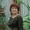 Марина, 63, г.Зарайск