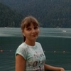 Екатерина, 24, г.Клинцы