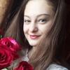 Мария Евдокименко, 21, г.Мелитополь