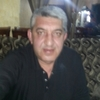 Garik, 51, г.Ереван
