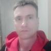 Roman, 33, г.Иркутск
