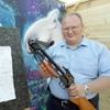 Valeriy, 31, Vladimir
