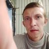сергей, 26, г.Вологда