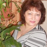 Галина, 53 года, Скорпион, Кривошеино