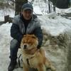 Айдар, 44, г.Ижевск