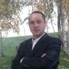 Сергей, 33, г.Черкассы