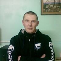 Евгений, 45 лет, Водолей, Пермь