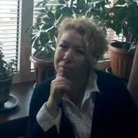 Ƹ̴Ӂ̴Ʒ ОКСАНКА, 41 год, Близнецы, Ташкент