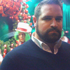 Дядя Боб, 39, г.Пыталово