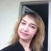 Наталья, 35, г.Тирасполь