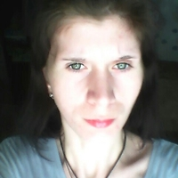 алёна павловна, 25 лет, Близнецы, Горно-Алтайск