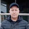 Олег, 30, г.Нижний Новгород